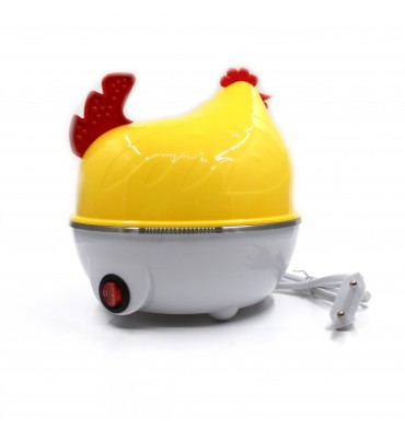Multi-function Electric Egg...