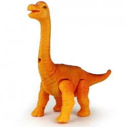 Kids LED Dinosaur Toy